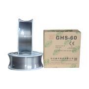 XINYU GHS-60-2