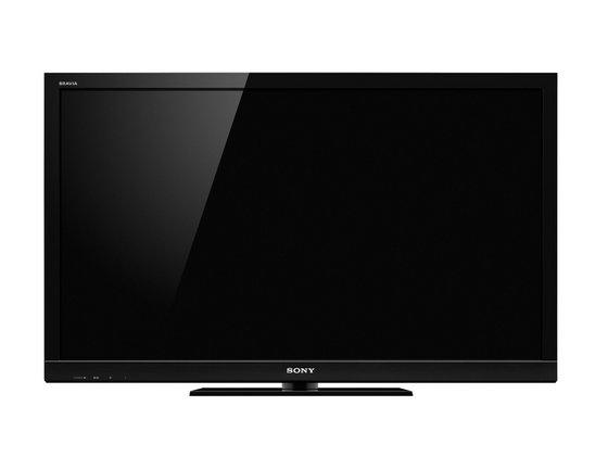 Original Sony's BRAVIA KDL55HX800 55Inch 16:9 1920*1080 1080p 240Hz 3D LED HDTV