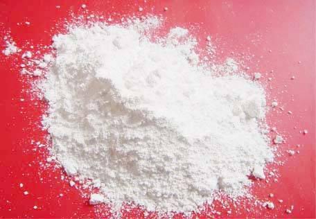 Aluminium Hydrate