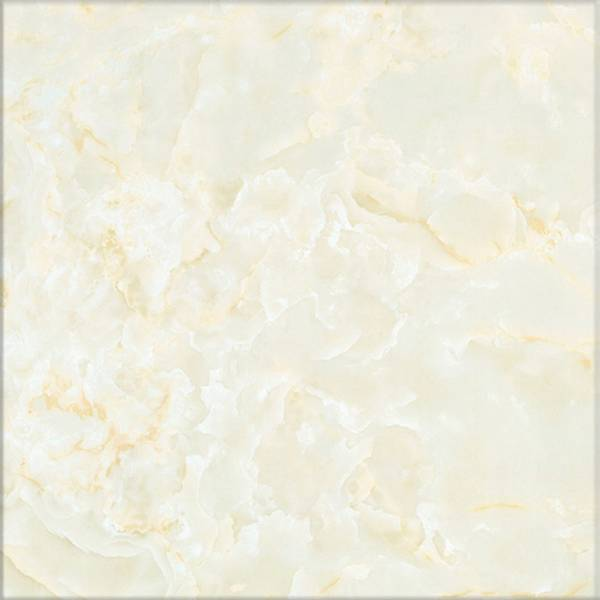 floor tile price polished glazed tile  V8107