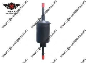 Fuel Filter 2S61 9155 AB