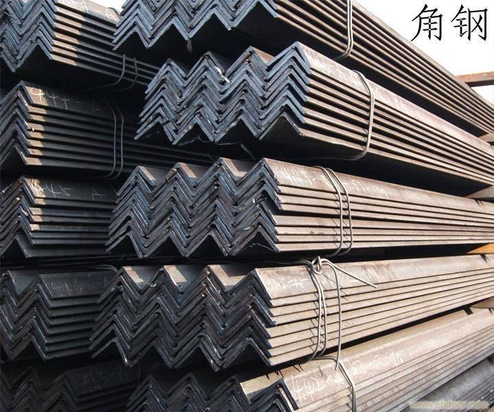 Hot Rolled Unequal Angle Bar/Angle steel/Angle iron