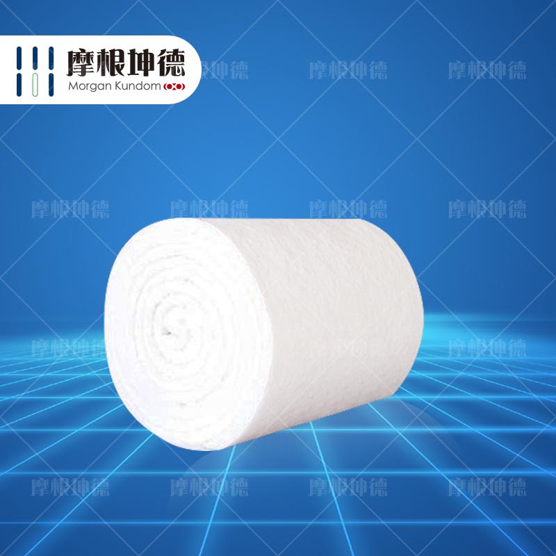 1260-Ceramic Fiber Moudle