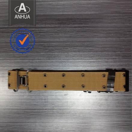 Belt DB - 01