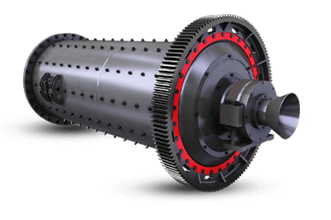Ball mill custom Industrial Beneficiation EquipmentIndustrial ball mill manufacturer