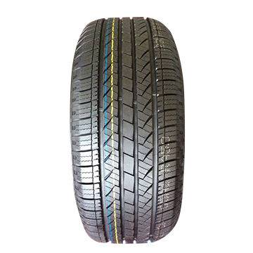 Habilead brand Car Tires, 245/70R16,265/70R16-RS21-0607
