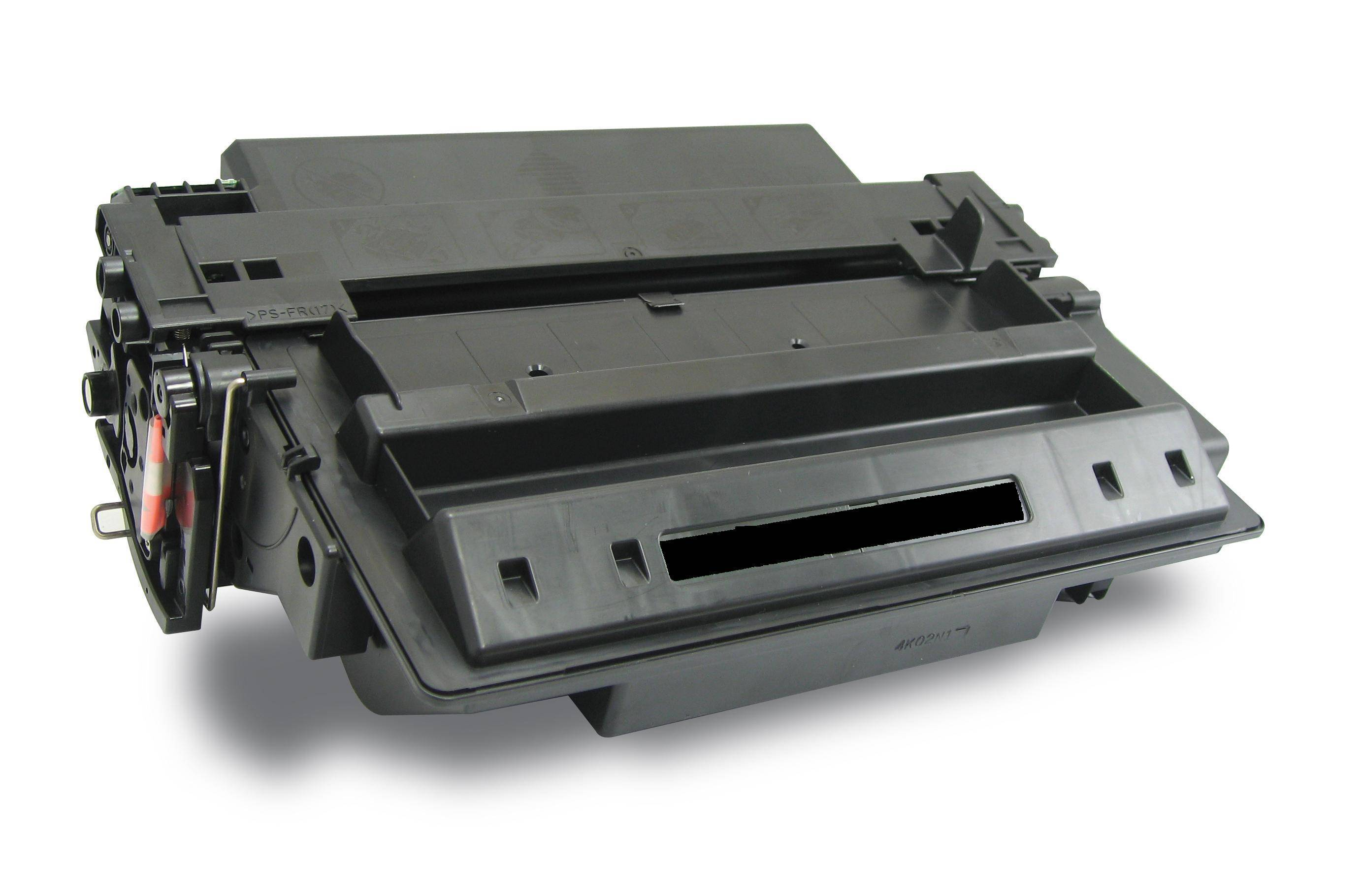 Sunjoy11A toner cartridge Q6511A compatible for HP Laserjet 2400 2410 2420 2430