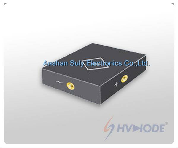High Quality Hvdiode High Voltage Rectifier Full-Bridge on Sale