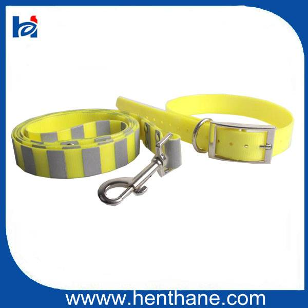 High quality eco-friendly wholesale dog leash pet dogs articles