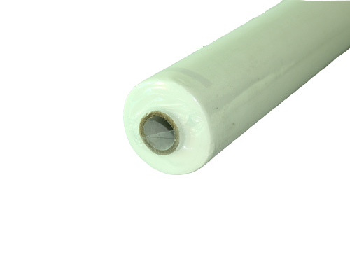 SMT Stencil Cleaning Roll for YAMAHA Stencil Printer