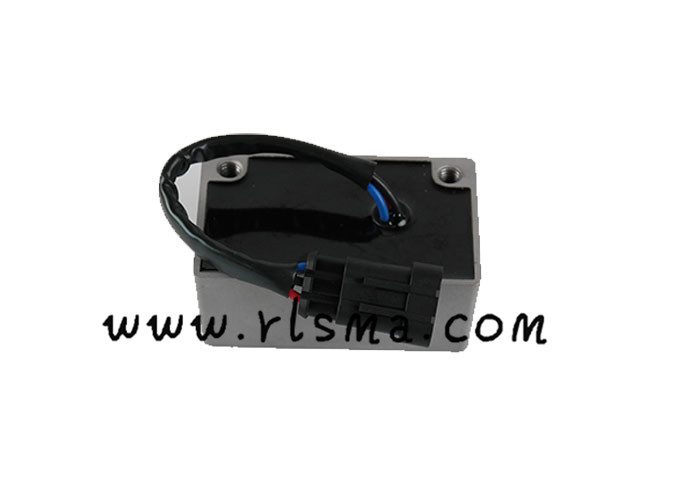 XGMA Spare parts bucket switch 46C0132