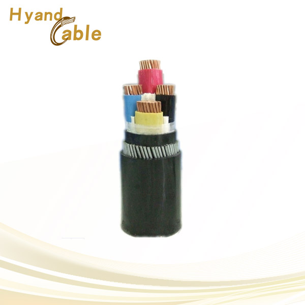 pro power cable manufacturer