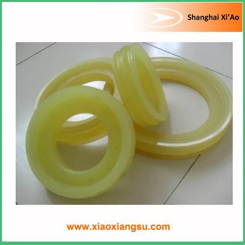 Customized Polyurethane Seal