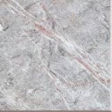 Marble Glazed Tile (APK6110 wall&floor tile)