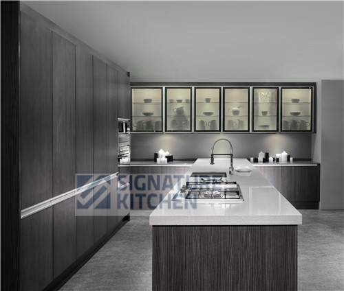 The Custom Kitchen Cabinet Manufacturers Selling The Nice ...
