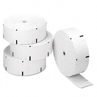 top quality thermal printing paper rolls