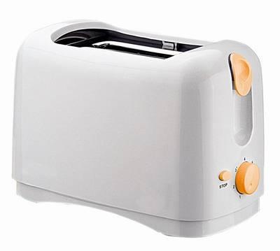 Dazhi 2 slice toaster 6002