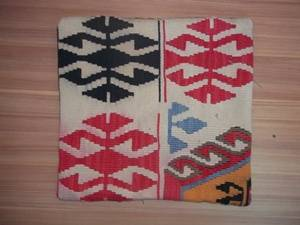 Kilim pillow Cushion