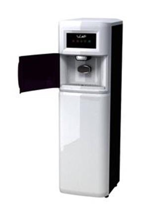LUXZEN Hydrogen Water Purifier(Stand type)