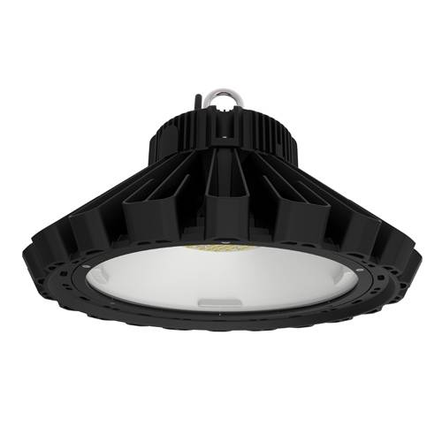 100-180W LED High Bay Light