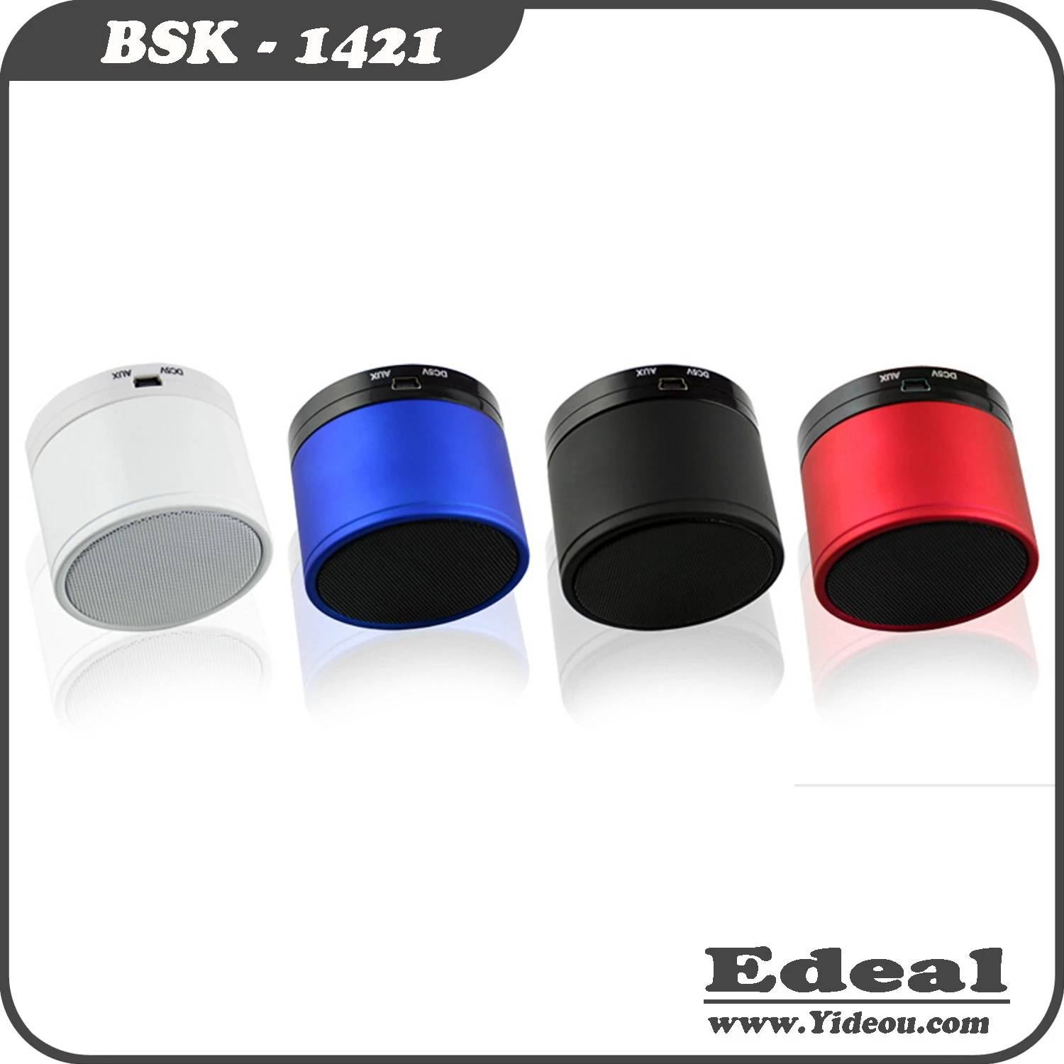 world best selling product blue tooth speaker rechargeable speaker