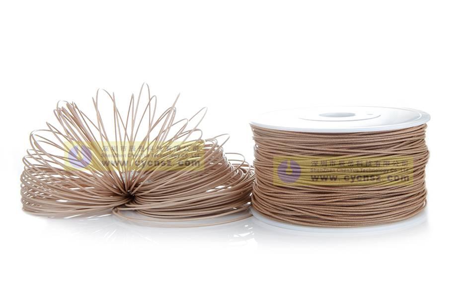 SGS ROHS certify 3D printing filament /WOOD /1.75mm/3.00mm