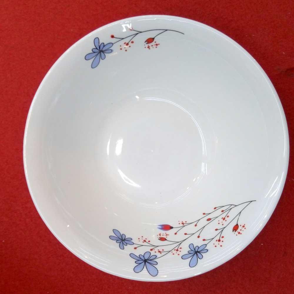 "5"" salad bowl hot selling"