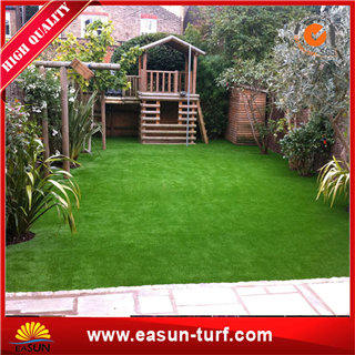 Garden grass artificial waterproof outdoor floor covering- ML