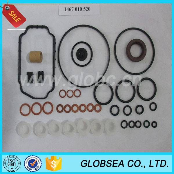 Cheap diesel engine bosch fuel pump rapair kit 1467010520
