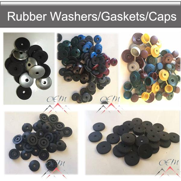 Metal washers,Steel washers