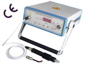 Diode Laser Treatment Apparatus (MDL-100)