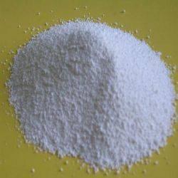 Sibutramine CAS NO 106650-56-0