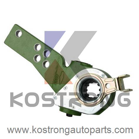 Automatic Slack Adjuster 72788 for truck parts
