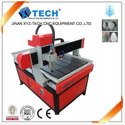 cnc router machine 6090