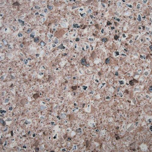 Constrution Engineering Corian Stone Slab Apply in Worktops,Floor,Elevators