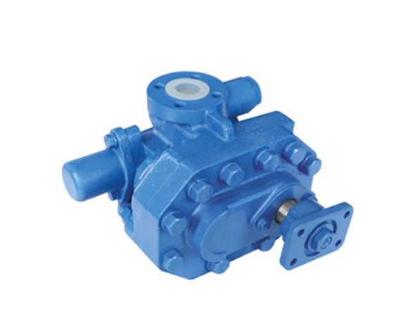 KP140 Gear pump