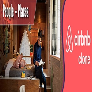 Airbnb Clone Script | Rental Booking Script | Vacation Rental Software