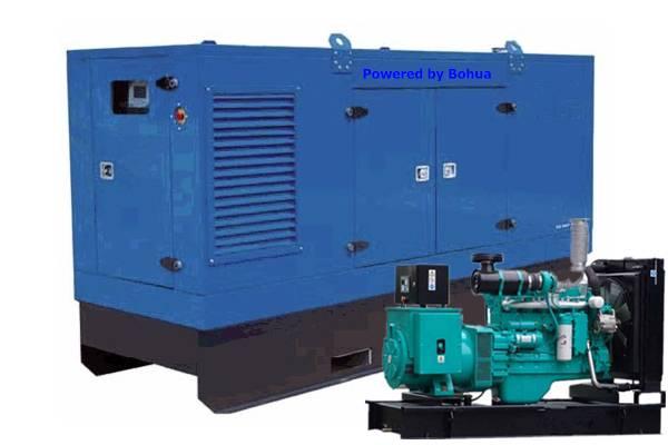 Generator JENERATÖRLER Generadores Y Compresores Diesel A Precios Muy Bajos Vmj