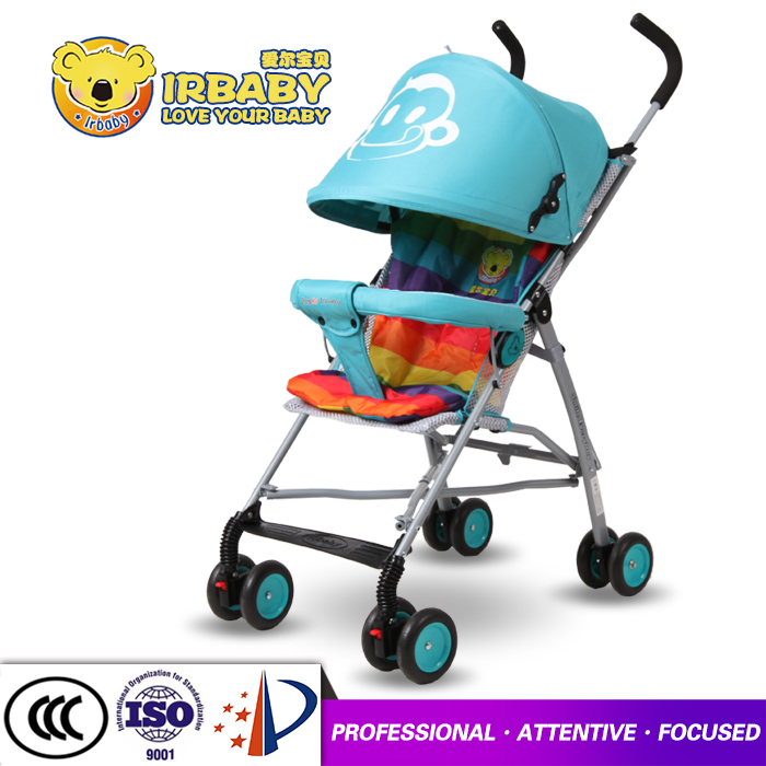 New Patent Cheap Baby Umbrella Stroller