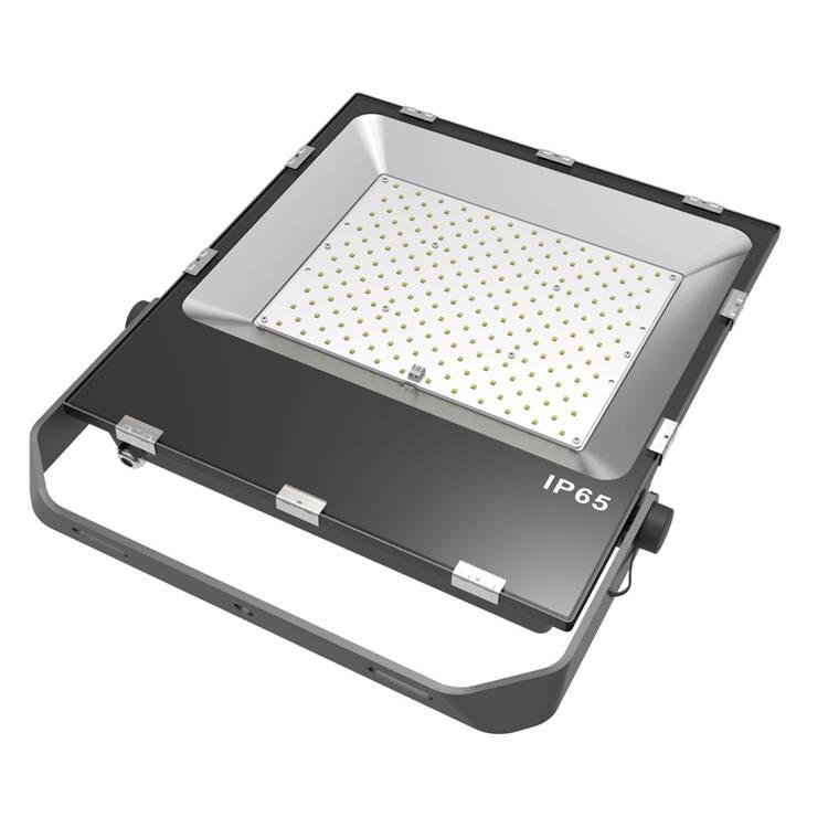 LED Flood Light-Ultra Slim Series 10W-200w