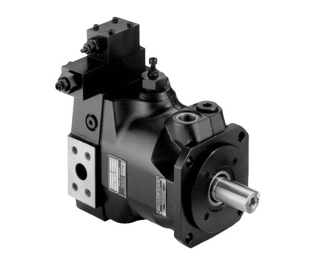 Provide The Parker Piston Pump PV Series at Factory Price