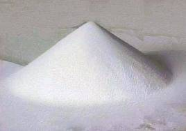 UREA 46% GRANULAR PLUS or PRILLED
