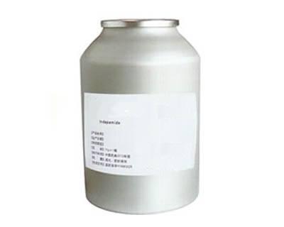 Clemastine Fumarate (CAS No. 14976-57-9)