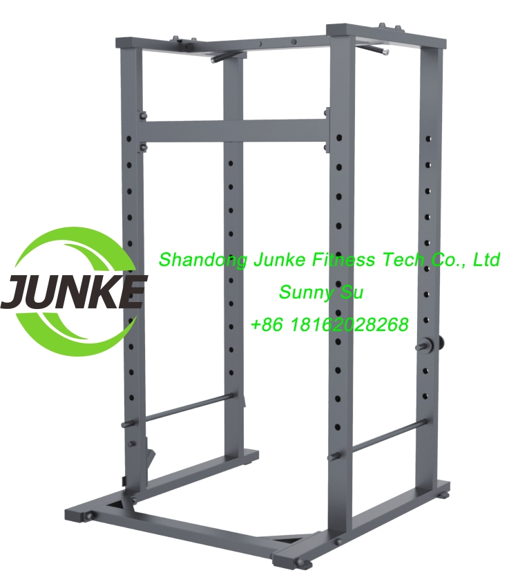 z648 power cage commercial fitness equipemnt gym equipment