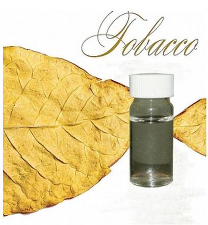 1000mg/ml high purity nicotine tobacco extraction