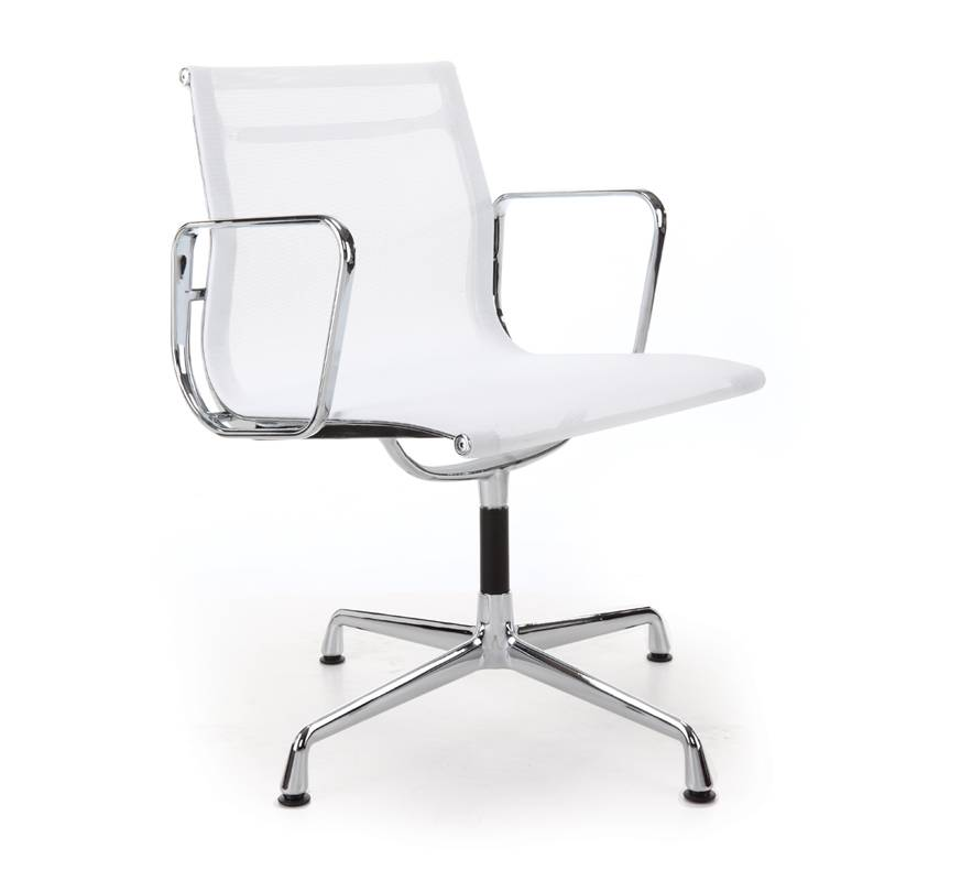 Eames Classical Furniture Modern Designed Office / Hotel Mesh Chair (E001BF-2)