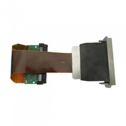 Original Printhead Ricoh Gen4/7pl To be used with: Wit-Color UVIP 1313