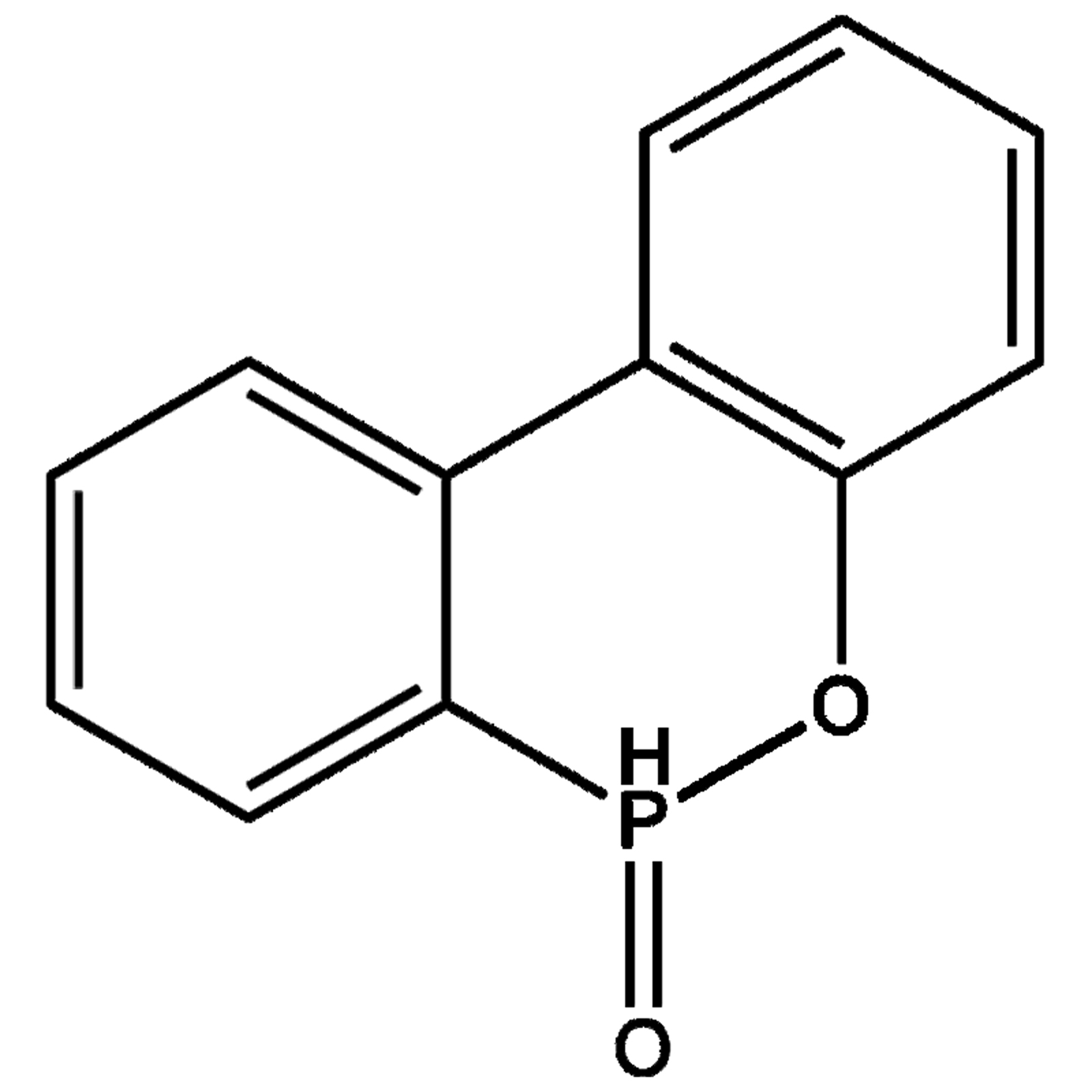 DOPO (Cas no. 35948-25-5)