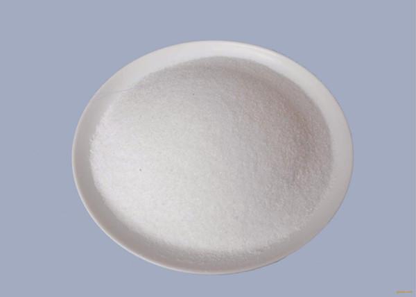 USP T3 Liothyronine SodiumI Cytomel CAS 55-06-1 25Kg / Fiber Drum