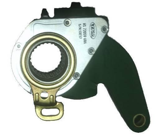 Benz Automatic Slack Adjsuter WSA72059 OEM72059 No.: 3574200538